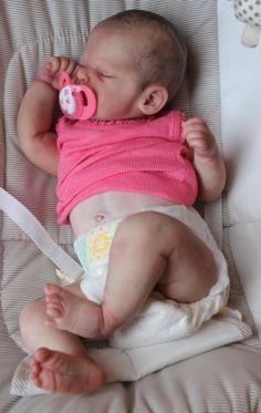 Beautiful-Reborn-Baby-Girl-Doll-Phoenix-Sams-Reborn-Nursery-Limited-Ed