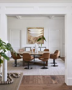 1415 best interiors residential images in 2019 living spaces rh pinterest com