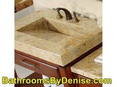 Bathroom Sinks Victoria Bc nice tips bathroom sinks ikea | bathroom sinks | pinterest