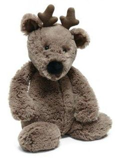 Lost on 02 Aug. 2015 @ South East London. PLEASE HELP US FIND BASHFUL!!!! MY DAUGHTER DROPPED HIM ON SUNDAY SOMEWHERE BETWEEN CHARLTON AND WATERLOO IN LONDON. HE'S BEEN ON THE STREET 72 HOURS AND MUST BE REALLY FRIGHTENED AND WORRIED IF HE... Visit: https://whiteboomerang.com/lostteddy/msg/sxe10m (Posted by Paul on 04 Aug. 2015)
