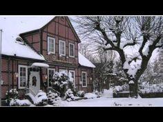 Fresh Landhotel zum Metzgerwirt Bayersoien Visit http germanhotelstv landhotel zum metzgerwirt This Bavarian style star hotel is centrally lo u