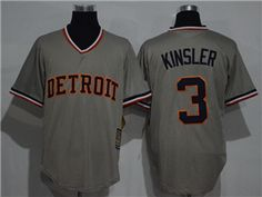03ab6693e 42 Best wholesale MLB baseball Detroit Tigers jerseys images in 2017 ...