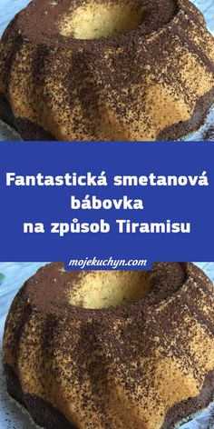 Cakes, Cooking, Ethnic Recipes, Sweet, Food, Kitchen, Candy, Cake Makers, Kuchen