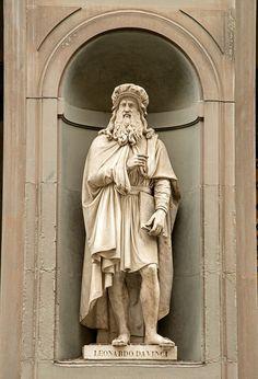 Located Near Airport Hotel Erfurt, Leonardo di ser Piero da Vinci (Italian: Andrea Mantegna, Star Festival, Gian Lorenzo Bernini, Katheryn Winnick, Caravaggio, Italian Art, Renaissance Art, Cartography, Stone Art