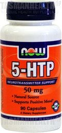 NOW Foods 5-HTP is manufactured from the best quality griffonia simplicifolia seeds. 5-HTP or 5-Hydroxytryptophan is naturally occurring amino acid in the body that ensures adequate levels of the neurotransmitter serotonin. Serotonin is produced and used in the brain, and healthy levels of this brain chemical gives a feeling of well being and good mood. - See more at: http://www.tasmanhealth.co.nz/now-foods-5-htp-50mg/