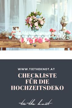 Your Day Awaits: Easily Plan Your Wedding With These Tips - Wedding Tips Plan Your Wedding, Wedding Ceremony, Wedding Planning, Reception, Wedding Day, Dream Wedding, Wedding Bouquet, Boho Wedding, Wedding Table Decorations