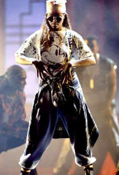 1993 MTV Music Awards | #tbt #throwback #90s
