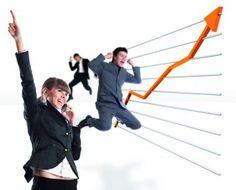 Descubre el plan 12 y gana más de 3000 euros a la semana.