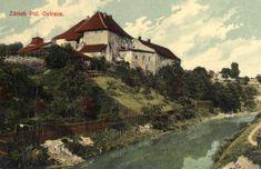 Historie města — Ostrava Painting, Art, Historia, Art Background, Painting Art, Kunst, Paintings, Performing Arts, Painted Canvas