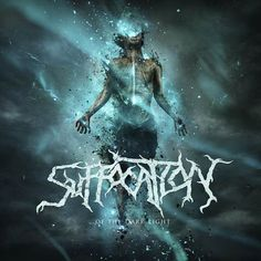 Suffocation, ...of the Dark Light, 2017 | Recensione canzone per canzone, review track by track #Rock & Metal In My Blood