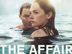 Critique du pilot de The Affair avec Dominic West, Ruth Wilson, Maura Tierney & Joshua Jackson.