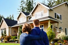 All set to purchase a house? Purchasing a house is among the most substantial economic choices you'll make in a life span. From determining pricing to understanding precisely why you really should consider a REALTOR®, allow me to share ten Factors Anyone Unquestionably Needs To Recognize Concerning Purchasing A Home:
