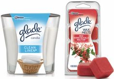 Great Deal! Walgreens Weekly Ad: Glade Products for .40 Cents!. Check out more of the Walgreens Weekly Ad deals and tons of savings here.