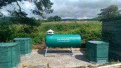 BUY A #Ridan   #Food   waste #Composter   PLEASE CONTACT US  TO ORDER YOUR RIDAN COMPOSTING SYSTEM Simply telephone us on 01598 751043 or email info@ridan.co.uk