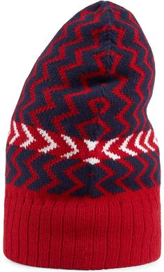 40424b8b99c7a 21 Best Bucket Hats images