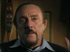 Zimbardo's Stanford Prison Experiment, and an interview with Zimbardo.