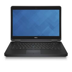 2018 Dell Latitude Business Laptop Computer, Intel Dual-Core up to RAM, HDD, Bluetooth WiFi HDMI, Windows 10 Professional (Certified Refurbished) Keyboard Language, Keyboard Typing, Windows 10, Audio Connection, Refurbished Laptops, Business Laptop, Dell Laptops, Intel Processors, Hard Disk Drive