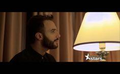 Δημήτρης Καραδήμος - Παίρνω την Ευθύνη | Dimitris Karadimos - Pairnw tin...