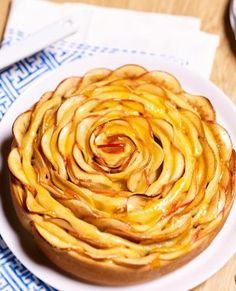 rezept-Apfelrosetten-Kuchen