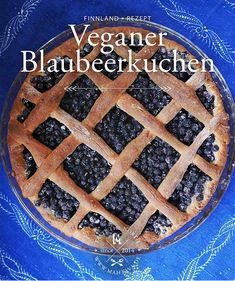 Scandinavian Food, Pie, Foodblogger, Desserts, Finnish Cuisine, Swedish Kitchen, Vegan Baking, Biscuits, Nordic Kitchen