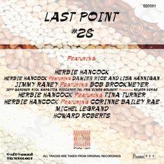 http://polydansound.com/release/polydan-sound-laboratory-last-point-28-hi-fi-hi-end-series/