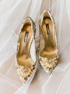 5444 Best Wedding Bridal Shoes Images In 2020 Bridal Shoes