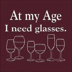 Tasting wine is something that a lot of parents, particularly the moms want to do as this allows them to find new wines to drink, but also a wine tasting evening usually means getting away Hump Day Humor, Thursday Humor, Monday Humor, Morning Humor, Good Morning Quotes, Stress Humor, Pms Humor, Wine Jokes, Wine Meme