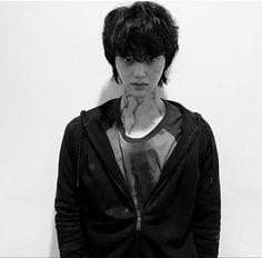 Home Song, Hyun Soo, Song Kang Ho, Netflix Horror, Drama Tv Shows, The Prince Of Tennis, Web Drama, Kdrama Actors, Jaebum