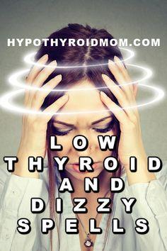 Symptoms Of Thyroid Problems, Hypothyroidism Symptoms, Underactive Thyroid, Thyroid Issues, Hashimoto Thyroid Disease, Thyroid Cancer, Thyroid Health, Interesting Health Facts, Thyroid Medication