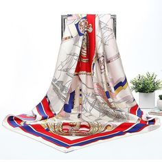 Summer is here is winter far? We are professional manufacturer of scarves and other silk accessories we could do digital printing and screen printing. Welcome to inquiry!  #textiledesigner#cashmerescarf#fashion#cashmereshawl#cashmerelove/winterfashion#luxuryshawls#luxury#fashiondiary#scarfcollection#fallfashion#fashionstyle#whatiwore#fashionwear#womanstyle#accessory#womemfashion