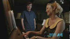 Bates Motel Season 2: Mr.Sandman Teaser Video