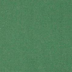"Delaware Grass Duck Cloth: 20 Yards x 60"""