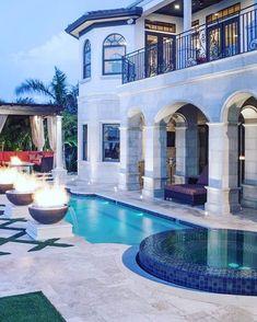 LA-OC real estate