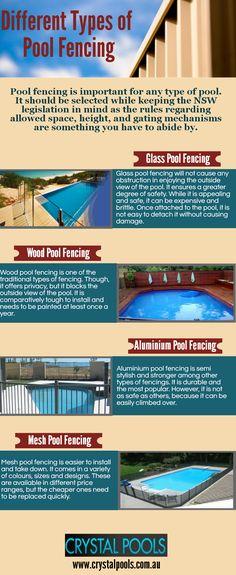 44 Swimming Pools Ideas Swimming Pools Swimming Crystal Pools