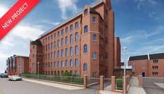 GuaranteeVirtual Freehold (150 years Leasehold)5 Star Furniture Package includedVery close to Nottingham major universitiesSwimming Pool, Gymnasium, Games Room & CafeSky TV fitted in communal loungesFree WiFi throughout the building