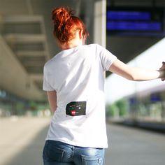 #777 #tshirt #speaker #vintage #hifi #jbl #back http://sklep.galeria777.pl/pl/p/T-SPEAKER-lady/119 https://www.facebook.com/Tshirt777