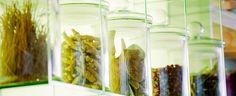 健康・美を応援する漢方・漢方薬の薬日本堂