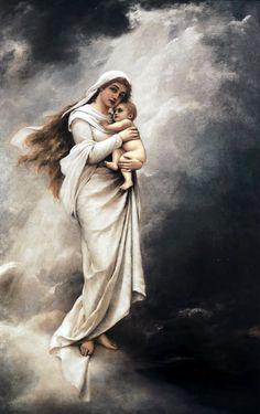 EVANGELIZACION CATOLICA