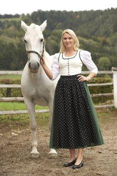 At Pachatz in Köflach, you will have he opportunity to have the original Lipizzanerdirndl bespoke made for you -https://www.meisterstrasse.com/trachten-schneider-pachatz- #meisterstrasse #mastersguild #köflach #österreich #austria #handwerk #lipizzanerdirndl #lipizzaner #trachten #lifestyle #unique #beautiful #taste #design #handmade #fashion #bespoke #tailoring #dress #dirndl #art #culture