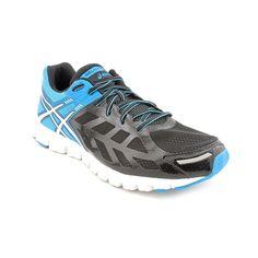 Asics Gel-Lyte33 Running Shoes