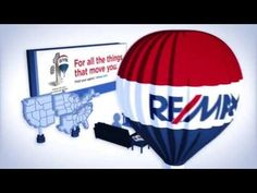 What's in the RE/MAX Name? This video shows several amazing reasons to join RE/MAX Austin Skyline!