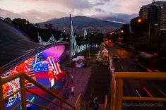 Medellín isn't like it used to be. Once tangled up in an urban war, the city has resurged. Exploring fun experiences and things to do in modern Medellín! Visit Colombia, Colombia Travel, Colombia Country, Stuff To Do, Things To Do, Travel Advice, Scuba Diving, Where To Go, Places To Visit