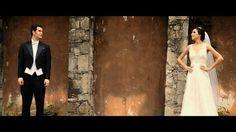 Una pareja joven con mucha fuerza y con grandes planes por delante es lo que nos demostraron Celina y Federico. Una boda donde cada uno de los invitados disfruto de una velada espléndida. La boda fue realizada en el hotel Quinta Real de la ciudad de Monterrey.   Aqui les compartimos este recuerdo de ese día tan especial.  RED carpet filmmakers // www.redcarpetfilms.mx  Productor/Director: Gabo Torres Videografo: Victor López Post producción: Manuel Cabrales