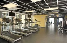 #Chicago #LakeShore #East #Apt #Apartments #Rentals #Gym