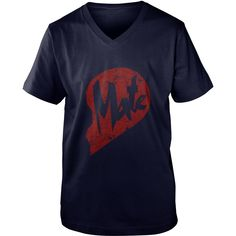 mate - couple Womens T-Shirts 1  #gift #ideas #Popular #Everything #Videos #Shop #Animals #pets #Architecture #Art #Cars #motorcycles #Celebrities #DIY #crafts #Design #Education #Entertainment #Food #drink #Gardening #Geek #Hair #beauty #Health #fitness #History #Holidays #events #Home decor #Humor #Illustrations #posters #Kids #parenting #Men #Outdoors #Photography #Products #Quotes #Science #nature #Sports #Tattoos #Technology #Travel #Weddings #Women