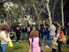 #SalentowebTv #InvasioniDigitali #digitalinvasion #invadipuglia Missione compiuta! Le invasioni digitali per l'edizione 2015, organizzata da Salentowebtv in collaborazione con Instagramers Lecce e l'associazione Avaguardie, si è tenuta questa mattina a Porto Cesareo sull'Isola dei Conigli. Guarda il video http://www.salentoweb.tv/video/9476/invasioni-digitali-2015-tutti-sull