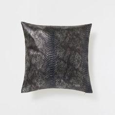 Cushions - Decoration | Zara Home United Kingdom