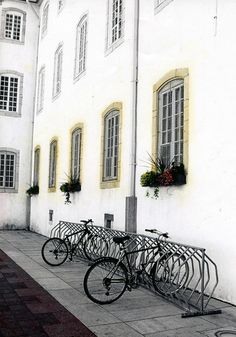 Bikes - myeyesphoto's Photos Hand Painted, Bike, Photos, Photography, Bicycle Kick, Pictures, Trial Bike, Bicycle, Photograph