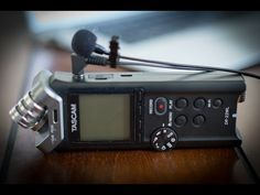 How To Get Great Audio In Your Video Part 2 | John Chow dot Com
