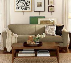 Greenwich-Sofa-5